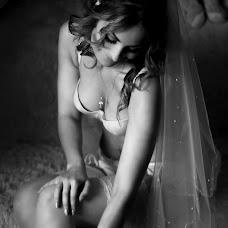 Wedding photographer Aleksey Kholin (AlekseyHolin). Photo of 25.04.2017