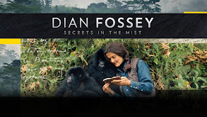 Dian Fossey: Secrets in the Mist thumbnail