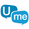 Use Me :Chat Voice and Video Call Free