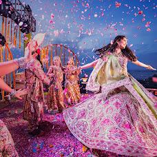 Wedding photographer Joseph Radhik (radhik). Photo of 20.12.2014