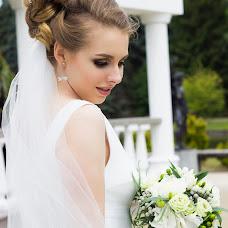 Wedding photographer Viktoriya Melnikovich (victoria9544). Photo of 13.01.2016