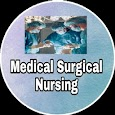 Medical Surgical For Nursing