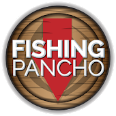 Fishing Pancho