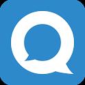 자격증 기출문제 스터디웨이 앱 되새김 듣기학습(기출문제 , 모의고사 , 해설집 , 요약집) icon