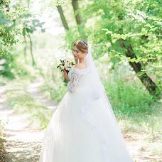 Wedding photographer Andrey Paley (PALANDREI). Photo of 05.02.2018