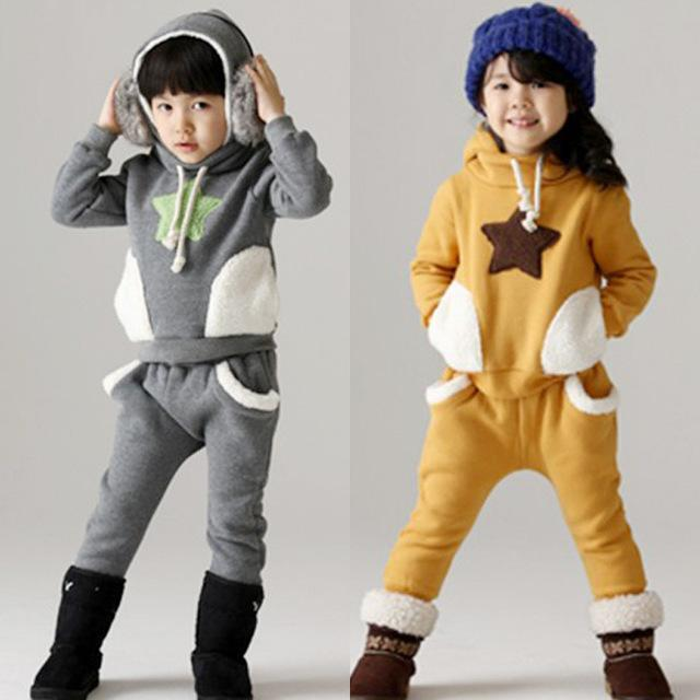 kids fashion clothing amp trends   android apps on google play