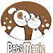 @petsmanic