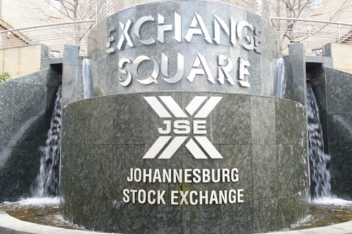 MARKET WRAP: JSE closes at six-month low on continued concern over trade
