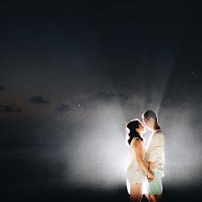Wedding photographer Aditya Mahatva Yodha (flipmaxphoto). Photo of 10.08.2015