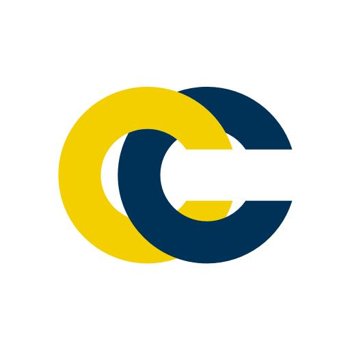Club Centenario Paraguay (app)