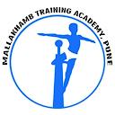Mallakhamb Sports Training Academy, Vishrantwadi, Pune logo