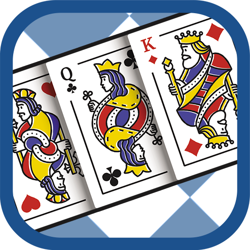 Simple Solitaire: No Ads