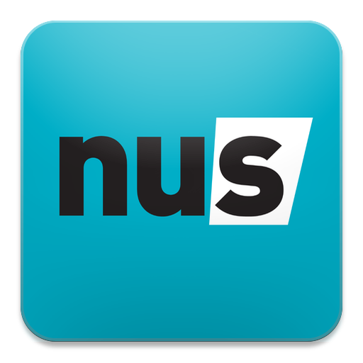 NUS Events Android APK Download Free By Guidebook Inc