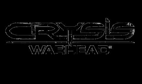 Crysis Warhead Việt Ngữ