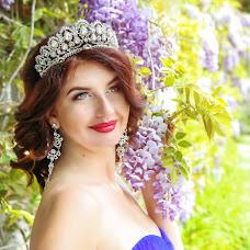 Wedding photographer Yuliya Mischenko (Kavisho13). Photo of 10.08.2017