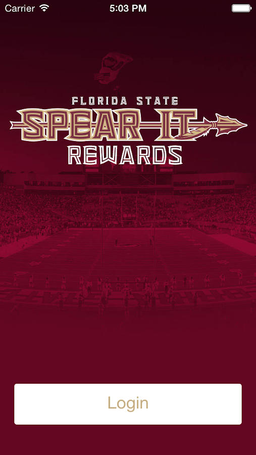 Spear It Rewards- screenshot