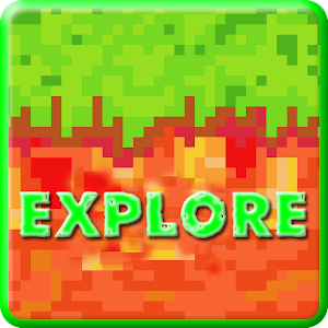 exploration survival craft