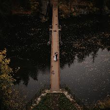 Wedding photographer White fox Photo (whitefoxphoto). Photo of 13.11.2017