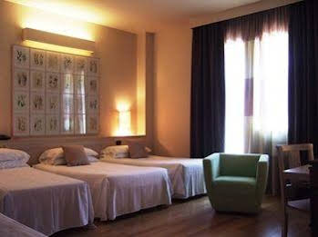 Alloro Suite Hotel