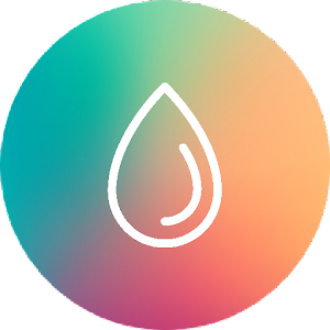 Phocus : Portrait Mode Editor APK Cracked Download