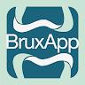 bruxapp.info.Bruxapp