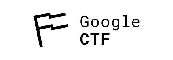 Google CTF – Build your future with Google