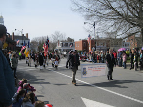 Photo: MASSACHUSETTS CHAPTER OF THE SONS OF THE AMERICAN REVOLUTION