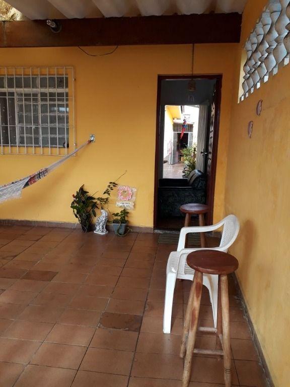 #Casa a venda Pria Grande ,Jardim Real