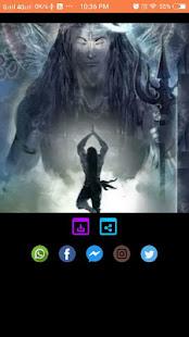 Download Mahadev Video Status For PC Windows and Mac apk screenshot 6