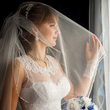 Wedding photographer Oksana Polyukhovich (pol08). Photo of 12.02.2017