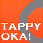 Tappyoka Kitchen Display Icon