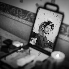 Wedding photographer Olivier MARTIN (oliviermartin). Photo of 13.07.2015