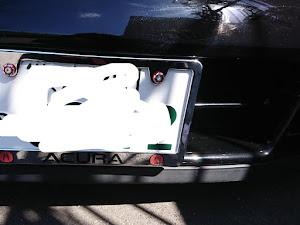 NSX NA1のカスタム事例画像 松高@Red Devils 代表さんの2020年03月20日18:09の投稿