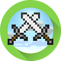 Skywars Maps icon