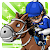 iHorse Racing: free horse racing game file APK for Gaming PC/PS3/PS4 Smart TV