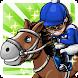 無料競馬ゲーム iHorse Racing: free horse racing game