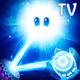 God of Light TV icon