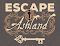 Escape Ashland