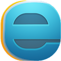 Web Browser & Explorer icon