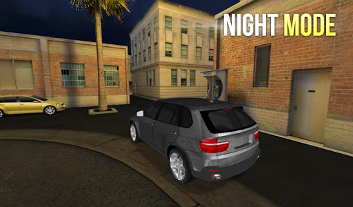 Real Car Driving 1.01 screenshots 1