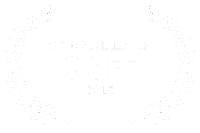 OFFICIAL SELECTION - CISFF - 2015_72DPI.png