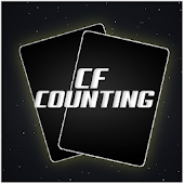 Cardfight counting