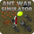 Ant War Simulator - Ant Survival Game apk