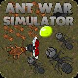 Ant War Simulator - Ant Survival Game