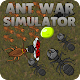 Ant War Simulator - Ant Survival Game (game)
