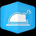 Resep Masakan A-Z icon