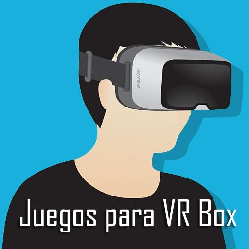 Juegos Para Vr Box Aplicaciones En Google Play