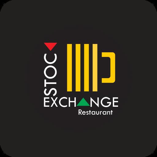 Stock Exchange Dubai