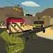 Backstorm Rambo Endless Runner - Androidアプリ