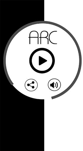 ARC : Time killer game